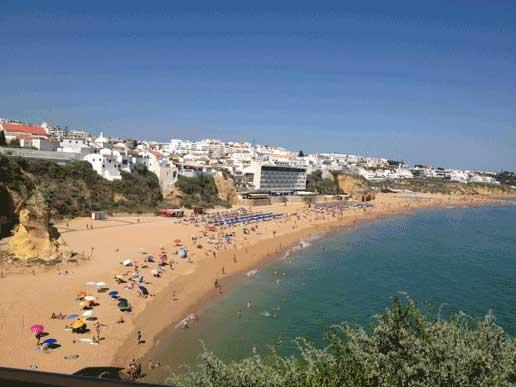 Längtar-hem-till-Algarve