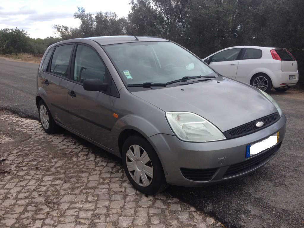 köpa-bil-i-portugal