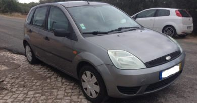 köpa bil i portugal