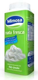 creme de leite fresco