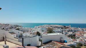 hyra-lägenhet-i-Portugal