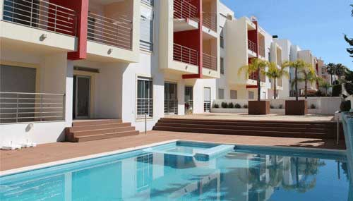 köpa bostad i portugal