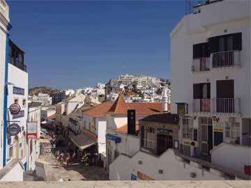 tips för dej som ska flytta till portugal