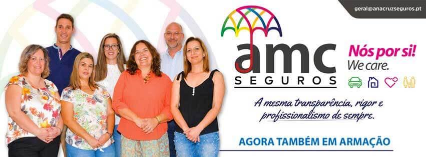 skaffa bästa försäkring i portugal